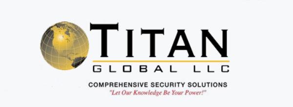 TITALGLOBALUS.COM