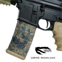 Mag_Wraps_TigerStripe_USMC_Woodland_large