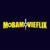 Group logo of Megashare.Watch! Everything's Gonna Be Okay Season 1 Episode 1 (S01E01) Online Full