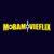 Group logo of Megashare.Watch! COBRA Season 1 Episode 1 (S01E01) Online Full