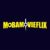 Group logo of Megashare.Watch! Servant Season 1 Episode 10 (S01E10) Online Full